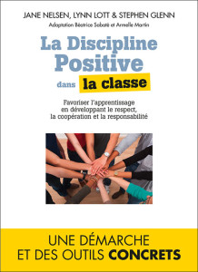 LaDisciplinePositiveDansLaClasse