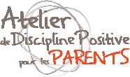 atelier_Parents