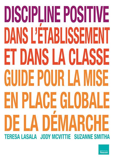 guideMEPglobale
