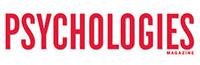 logo-psychologies