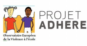 projetAdhere