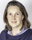 Agnès Nobileau