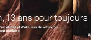 Marion-13anspourtoujours