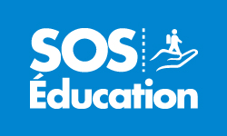 logo-sosEducation