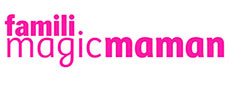 logoFamiliMagicMaman