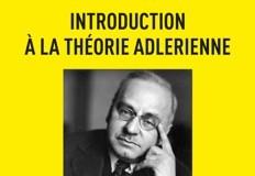 TheorieAdlerienne2