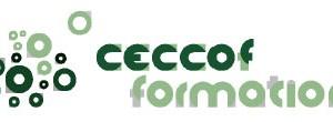 ceccofFormation