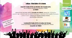 ADLConferenceStrasbourg