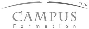 CampusFormation