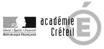 academieCreteil