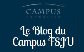 blogCampusFSJU