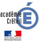 AcademieCreteilLogo