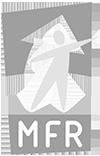LogoMFR