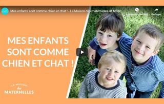 EnfantsCommeChienetChat