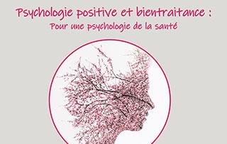ADL_PsychologiePositiveetBientraitance
